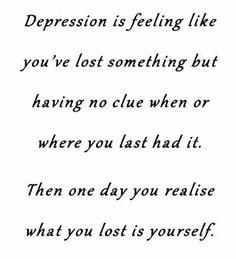depres