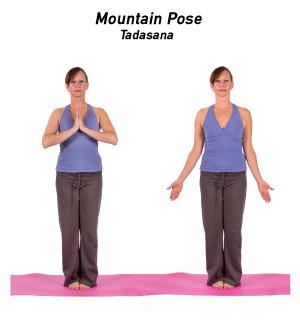 Yoga_MountainPose