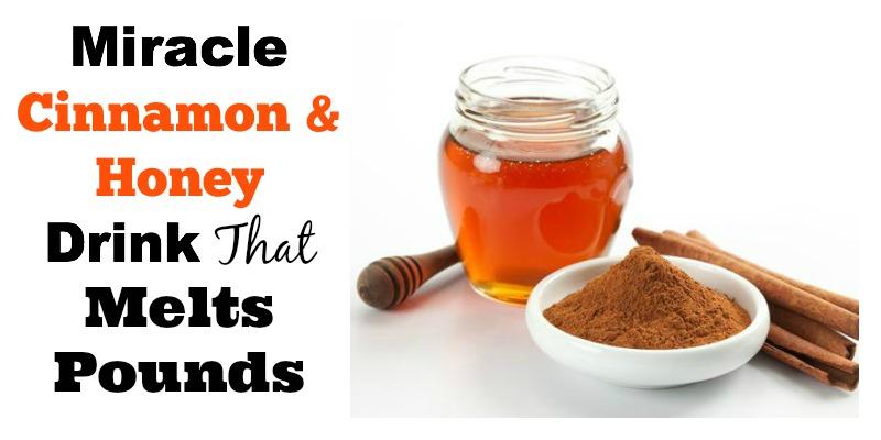 Foods that burn fat mens health