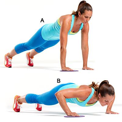 slide-push-up