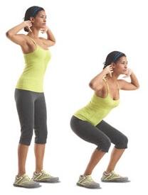 1104-squat