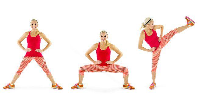 side-kick-plie-squat