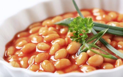 beans-food