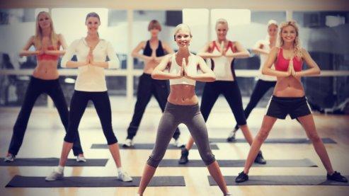 fit-women