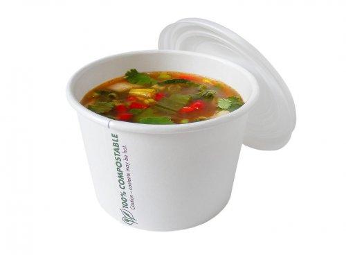 soup-cup