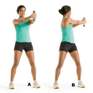 standing-torso-rotation