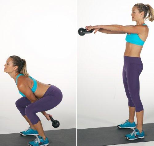 kettlebell-swing-squat