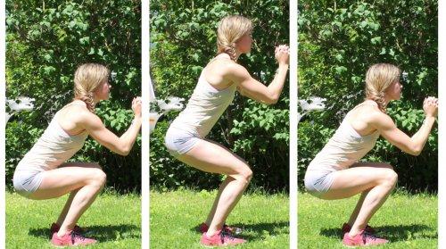 pulse-squat
