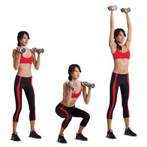 squat-press