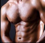 body-fat-11-12