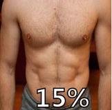 body-fat-13-15