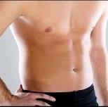 body-fat-16-19-min