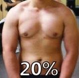 body-fat-20