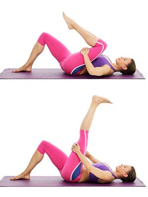 extended-leg-pose