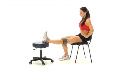 stop-knee-pain