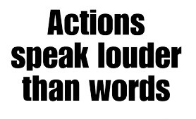 actions_speak