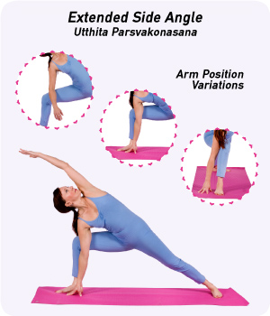 Yoga_ExtendedSideAngle