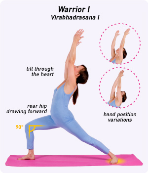 Yoga_WarriorI_01