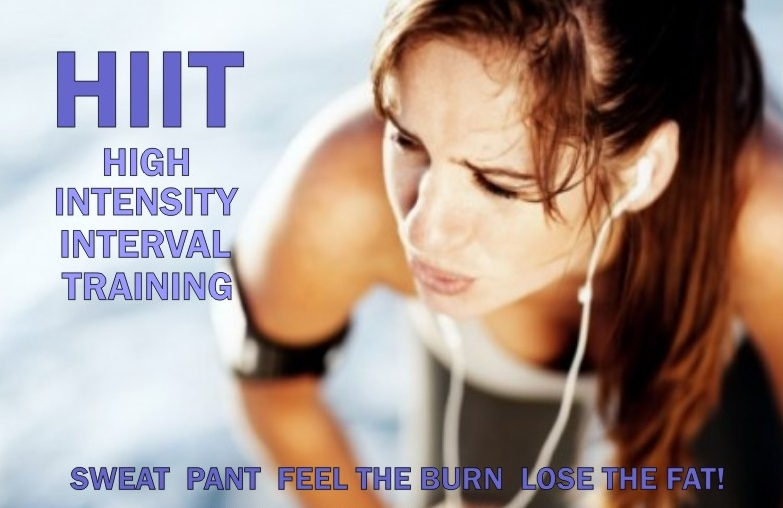 hiit-pic