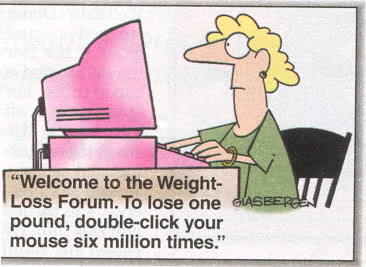 funny-weight