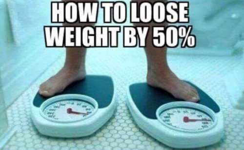 how-to-lose-weight-50