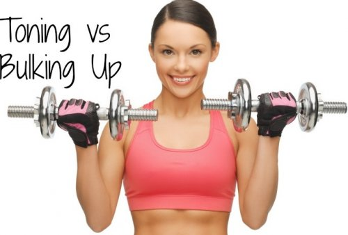 toning-bulking-up