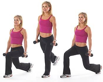 walking-lunges-dumbbells