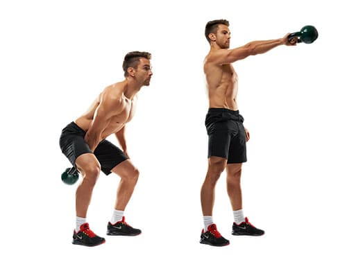 single-arm-kettlebell-swing