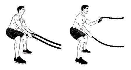 battling-rope